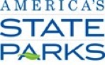 Americas State Parks