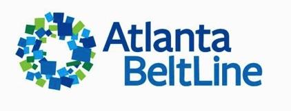 ATL Beltline